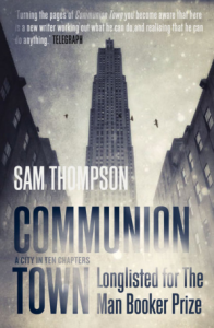 CT_paperback