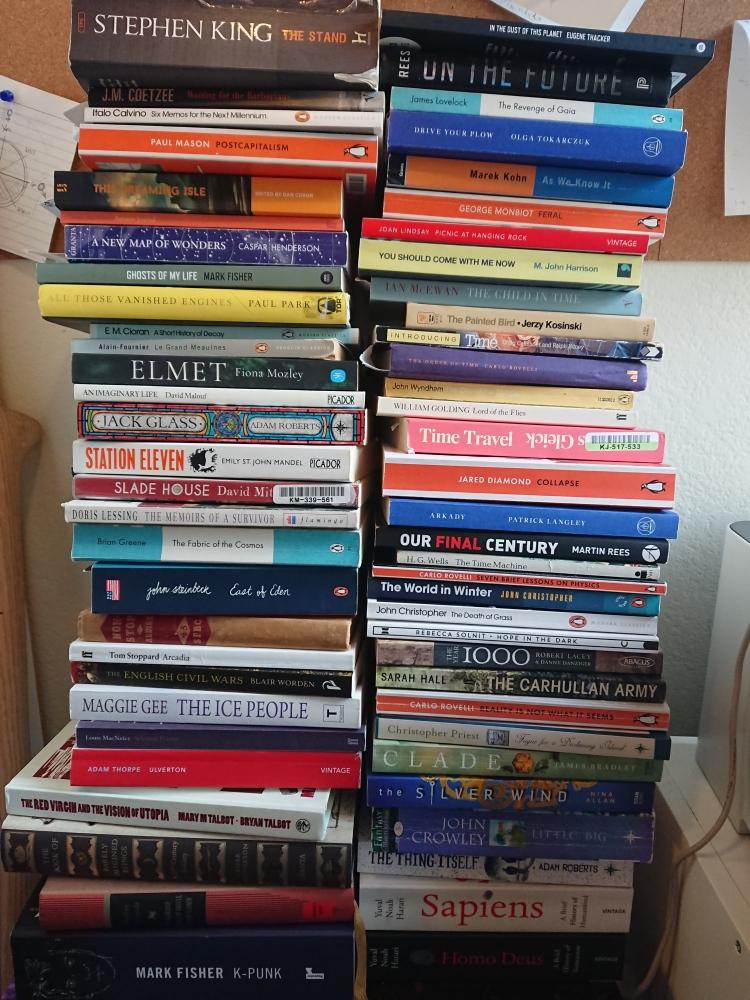 2020_books